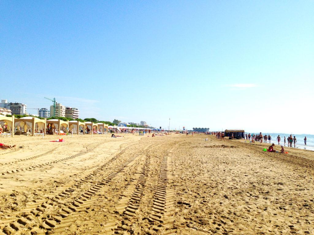 7 Dinge, die man vorm Urlaub machen sollte