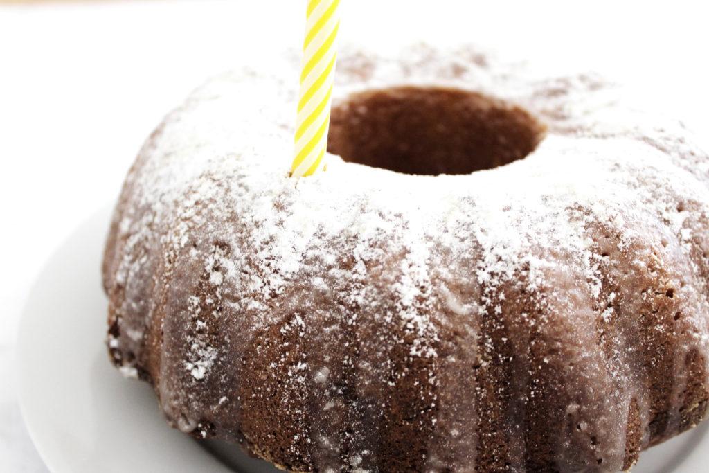 Bezibella feiert Geburtstag!
