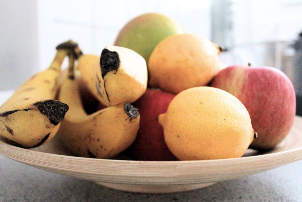 Vitaminmangel im Herbst: Worauf man achten sollte!