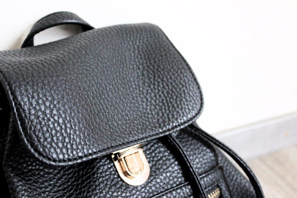 What I pack: Was kommt in mein Handgepäck?