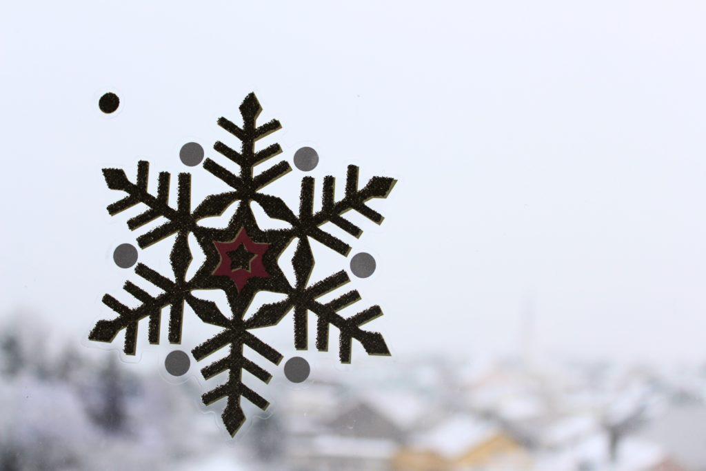 #maximaCOMEPASS – Wenn die Vielfalt des Winters für gute Laune sorgt