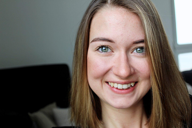 Tipps für weiße Zähne + Review Dental Bleaching für zuhause