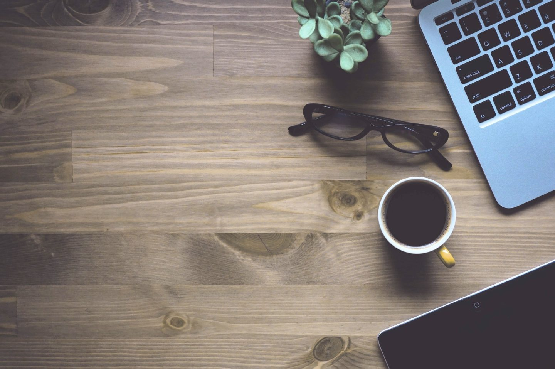 Work, Life & Blog – die richtige Balance zwischen Instagram, Job und Co.