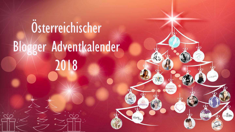 Blogger Adventkalender 2018: 2 vegane Weihnachtsdesserts + Birkengold Gewinnspiel